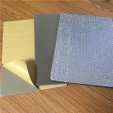 Espuma de XLPE com folha de alumínio para o telhado Insualtion