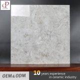 24X24 chinos se dirigen precios de mármol grises al por mayor decorativos de los azulejos de suelo de Porcelanto en Sri Lanka