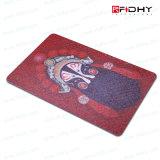 Hitags 2048 de Hoogste Kaart NFC van de Fabrikanten RFID van het Niveau