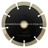 250mm/10-duim het Staal van de Hoge snelheid van het Blad van de Zaag