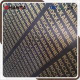 15/18 / 21mm álamo Core Materiales de construcción de madera contrachapada marina con precios baratos