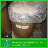 Potencia hidrolizada fácil de la pectina de la pectina orgánica de Apple de la categoría alimenticia