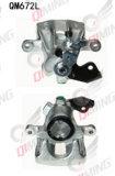 Freno Caliper per Audi 4A0615423/4A0615424