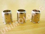 Schoner außen/Tiefziehen/Metallherstellung/Metallstempeln/Innenraum des Inox Cup-/Schoner/Autoteilelectromotor-Gehäuse