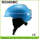 고품질 직업적인 스키 헬멧 눈 헬멧