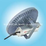 luz elevada de confiança do louro do diodo emissor de luz 200W (Bfz 220/200 de 30 Y)