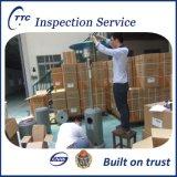 De betrouwbare Dienst van de Inspectie van de Kwaliteit voor Verwarmer