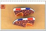 Новая конструкция ягнится ботинки малышей спортов ботинок оптом