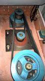 Spiral Mixer, Dough Mixer, 20 kg 45L (CE) Équipement Boulangerie / machine de nourriture