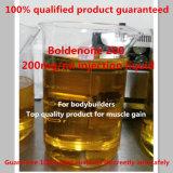 Spier die Anbolic Steroid Poeder Boldenone Cypionate bouwen