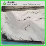 Good PriceのChiness Panda White Marble