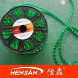 Lampe au néon (HS-CHG-003)