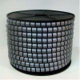 Pipe de fil (R1033/R1034/R1037)