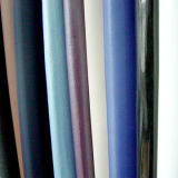 Feuille de PVC