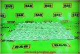 CNC 유리 기계