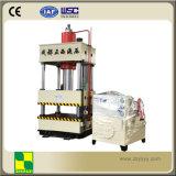 2000t Four Column Hydraulic Press (YZ32)
