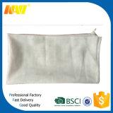 Blanc de sac de lavage de blanchisserie de rendement de Heavey d'hôpital