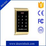 Blocage de Module de mot de passe d'écran tactile de Douwin