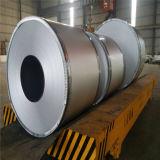 Bobine en acier de Galvalume en acier en acier d'Aluzinc de matériau de construction pour la construction
