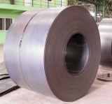 Chapa de aço laminada nas bobinas (recozimento preto)