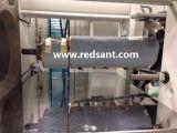 Dispositivos energy-saving em máquinas da modelação por injeção de Redsant