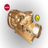 Biogas che trasporta il pulsometro protetto contro le esplosioni del ventilatore di aria di uso