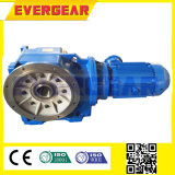 Mtj Serie conische Gear Reducer