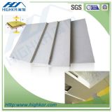 도매 Building Material Concrete 9mm Fiber Cement Board