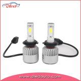 도매 밑바닥 가격 30W 자동 LED 안개 점화 헤드라이트 H11