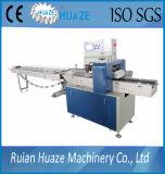 Machine van het Pakket van de hoge snelheid de Automatische