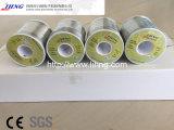 SGS/Ceの最もよい錫の鉛のはんだワイヤー(錫ワイヤー)