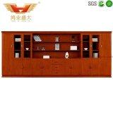 Móveis de escritório, Estante de madeira, Gabinete de arquivo