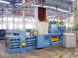 Máquina de empacotar papel higiênico