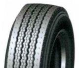 Aller Stahlradialschlußteil-LKW-Reifen (385/65R22.5)