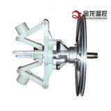 Циркуляционный вентилятор оборудования цыплятины/сверхмощный тип вытыхание Fan/Ce