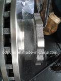 O OEM 20995144 Volvo transporta discos do freio