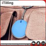 Автомобильный отслежыватель Bluetooth GPS миниый для личной