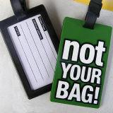 Бирка багажа (MF008642)