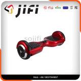 電気スクーターの価格の工場、Hoverboardのバランスをとっている2つの車輪のスクーターの自己