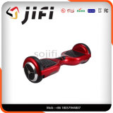 Rad des Großverkauf-2, das stehende elektrische Roller Hoverboard Handlungsfreiheit Selbst-Balanciert