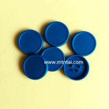 protezione della parte superiore di vibrazione di 20mm per imballaggio farmaceutico