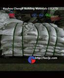 Natriumglukonat für konkrete Beimischungs-Textilchemikalien (98.5%)