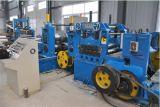 Hohe Präzisions-flacher Stab-Ausschnitt-Maschinen-Zeile Hersteller-Lieferant
