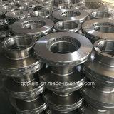 Rotor lourd de frein du camion 9424210312 de Los Frenos De Camiones 9424212112