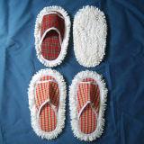 Poussoir de /Cleaning de poussoir de lavette