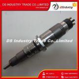 Einspritzdüse für Komotsu S6d107 PC200-8 Cumins Qsb6.7 5263262 Bosch 0445120231