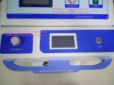 De medische Apparatuur van het Ozon voor Productie van Ozon, Water Ozonated & Olie (zAMT-80B-Luxe)