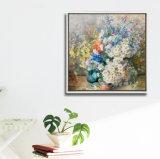 カスタム映像からの壁の芸術の装飾のキャンバスオイルの印刷