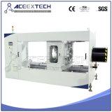 기계를 만드는 50-160mm PVC 관