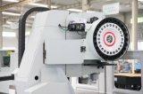 Centro di lavorazione di alluminio di CNC di Parker per la macinazione e perforare